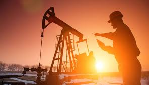 oil andgas image